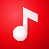 mts_music_android