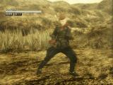 Metal Gear Solid 3: Subsistence Limited Edition (2006) [NTSC][ENG]