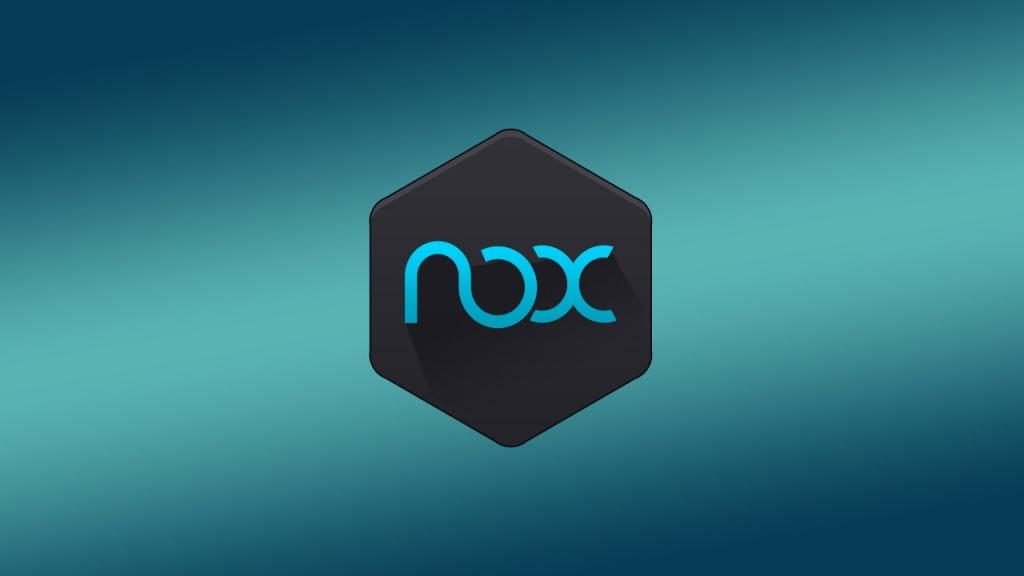 Программа NOX APP PLAYER