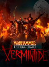 Warhammer End Times - Vermintide