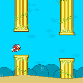 Splashy_fish_2