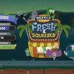 Скачать игру zombie catchers на андроид – Скачать Zombie Catchers 1.21.2 для Android